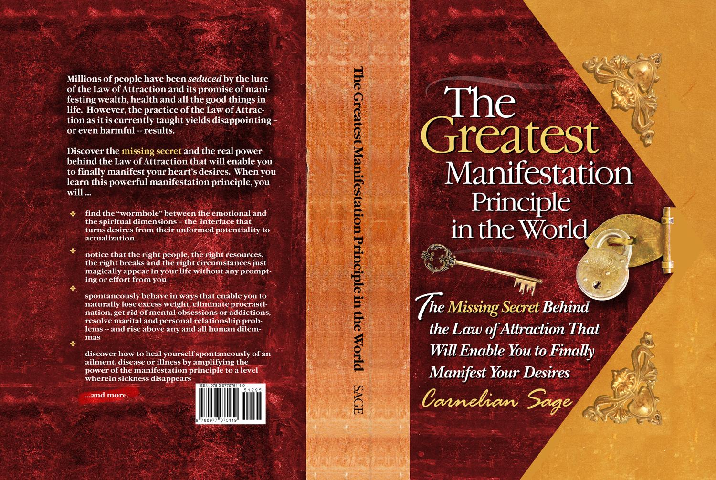 Book Cover White Jacket ~ Vea la portada y contraportada del libro